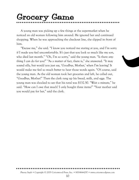 Proofreading Essays by 17 Best Images Of 4th Grade Staar Writing Practice Worksheets Grade Writing Prompt Paper
