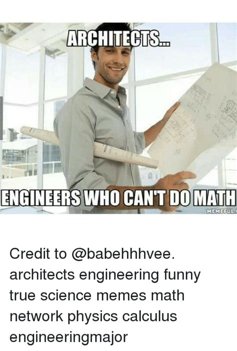 Funny Engineering Memes - funny math memes of 2016 on sizzle 9gag