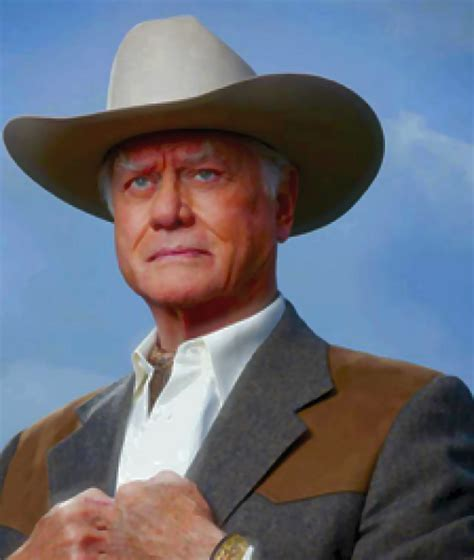 dallas ewing j r ewing dallas fandom powered by wikia