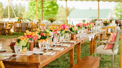Wedding Catering – How To Plan For Your Wedding Menu Like A Pro ? Wedzo Blog