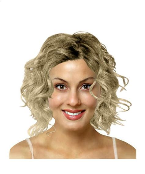hairstyles that can be worn curly hairstyles that can be worn curly or straight hairstyles