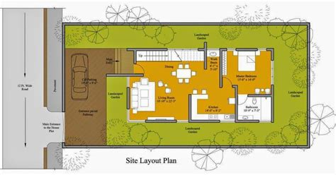 most popular floor plans home plans in india 5 most popular small house floor plans from homeplansindia com in december 2014