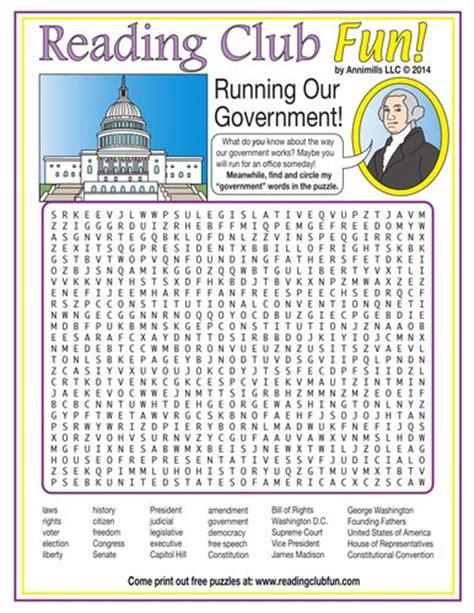 Free Gov Search 17 Best Images About Word Search On Free Printable Word Searches