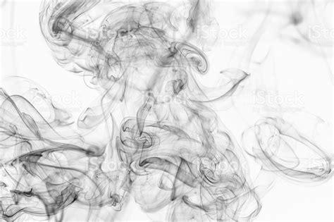 smoke on white background stock photo 482778974 istock