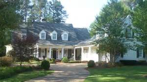 Houseplans Southernliving Com by Photo Galleries House Plans Southern Living House Plans