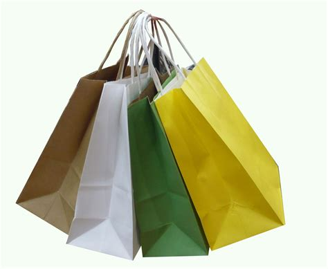 shopping bags china shopping bag hem060 china kraft bag grocery bag