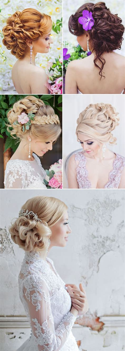 how to make easy bridal hairstyles how to make a easy doing wedding updos hairpush