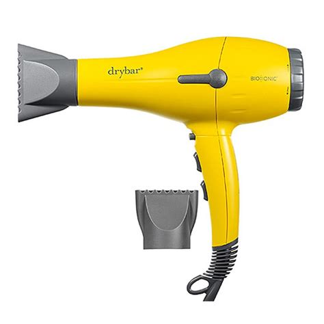 Best Quality Of Hair Dryer top 10 best professional hair dryers 2018