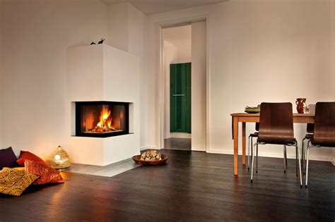Outdoor Space Heater - fireplaces chemin 233 e kamin ofen