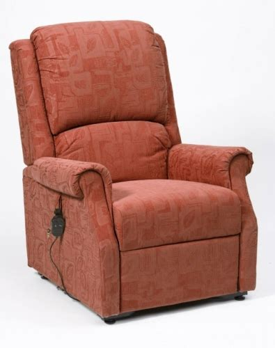 Restwell Recliners by Restwell Riser Recliner Chicago
