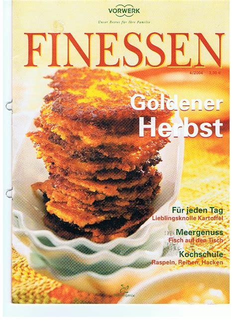 Thermomix Ja Oder Nein 5493 by Finessen