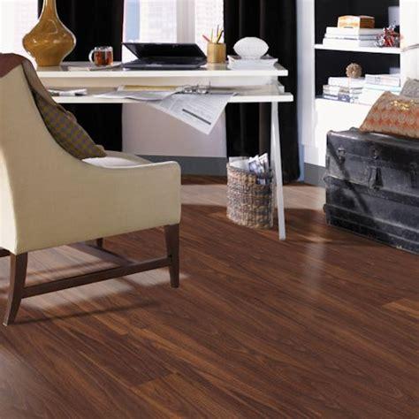 cheap flooring solutions laminate flooring tarkett solutions laminate flooring