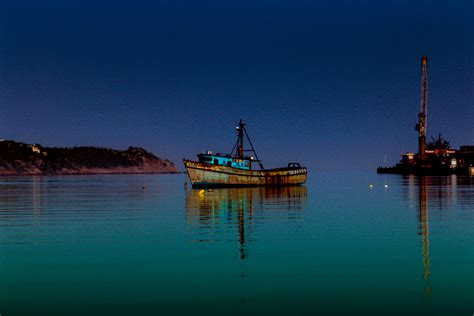 john s boat harbor justin peters st john s harbour