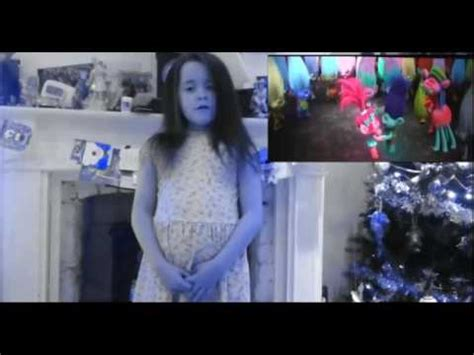 who sings true colors lillian sings true colours from the trolls with