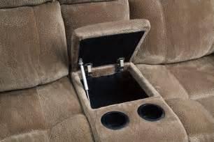 sale 918 00 myleene reclining gliding seat