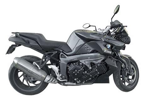 new bmw bike models bmw k 1300 r price bmw k 1300 r mileage review bmw bikes