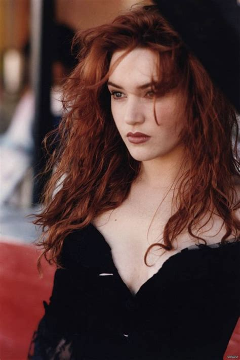 what looks good with red colors hair and gorgeous hair on pinterest