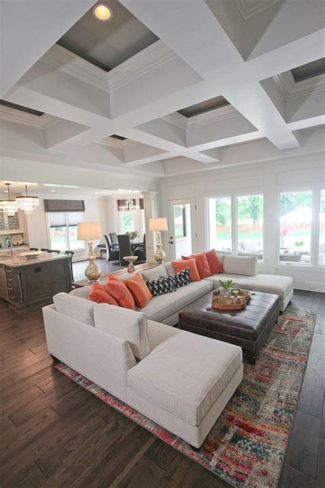 what to do with extra living room space 25 best ideas about transitional living rooms on