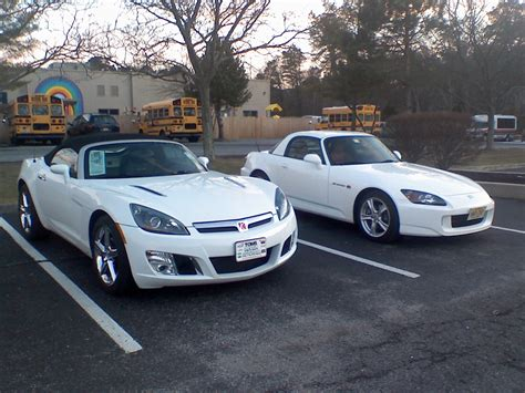 saturn sky trunk image gallery 2008 saturn sky