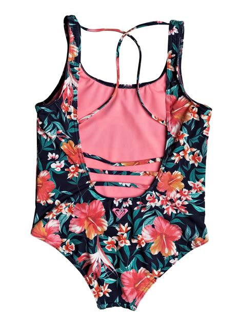 7 Swimsuits For 7 Types by 7 14 Waves One Swimsuit Ergx103024