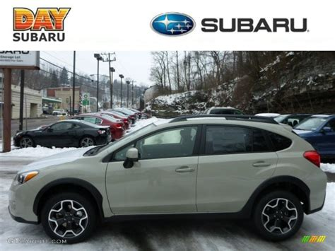 black subaru crosstrek 2013 subaru crosstrek black www imgkid com the image