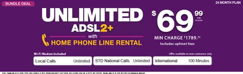 tpg home phone call rates cheap national international