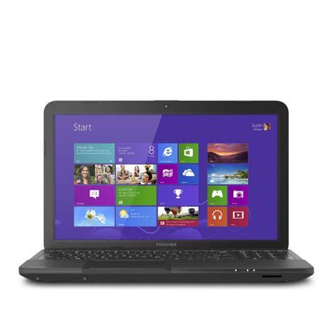 laptop toshiba c855d s5103 laptop 15 6 inch amd e 300 dual