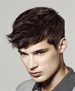 cool short hairstyles ideas for boys