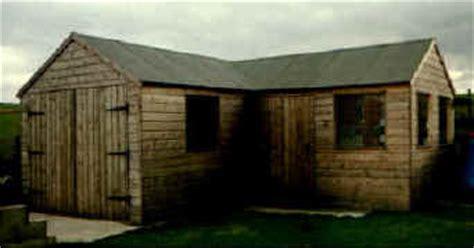 shed  shaped sheds   build amazing diy outdoor sheds