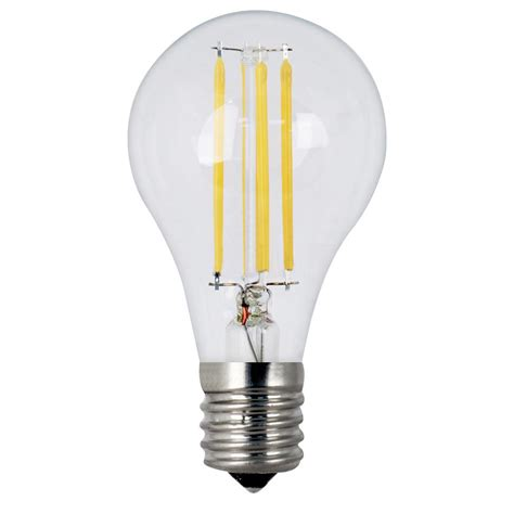 where to buy cheap led light bulbs where to buy led light bulbs cheaper led bulbs make it