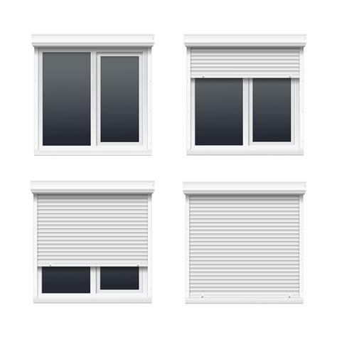 Fenster Mit Elektrischen Rolläden by Preise F 252 R Fenster Mit Rolladen 187 Das Sind Die Kosten