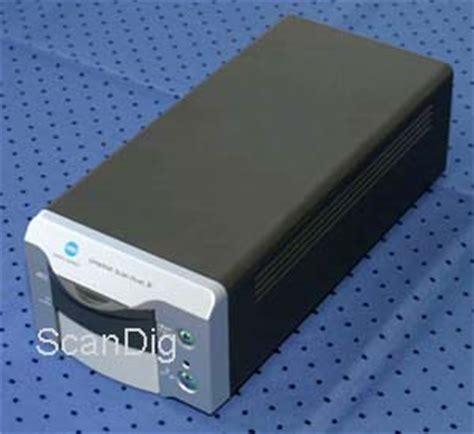 [konica minolta 2530dl fuser], [minolta fax 2300 review