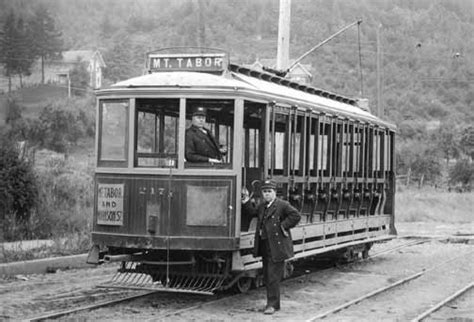 Trolly Oksigen Mt 89 gc1m1zp disappearing rr blues portland trolleys traditional cache in oregon united states