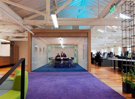 a designer s showcase mattamy s award winning model now team oriented design interiorzine