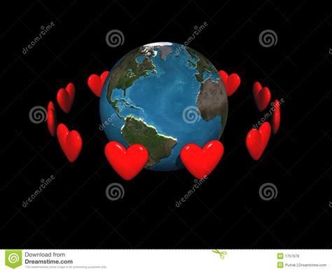 imagenes que se mueven de corazones corazones que se mueven en 243 rbita alrededor