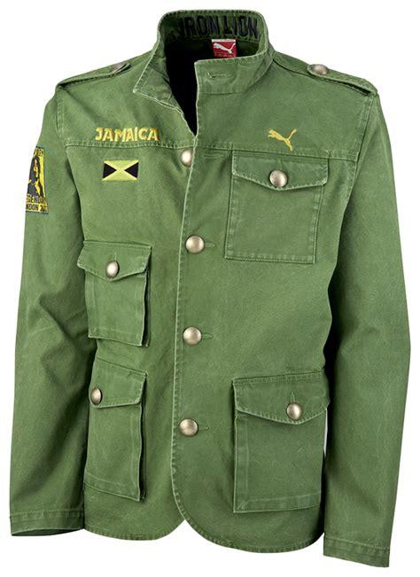 Yamica Shirt Khaki iron jacket yes cedella