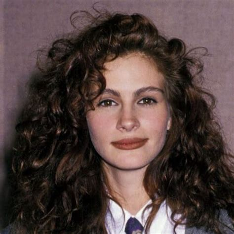 celebrity curly hairstyles  women hairstyles