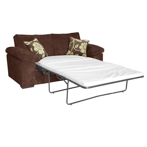 Two Seater Sofa Bed Two Seat Sofa Bed Smileydot Us