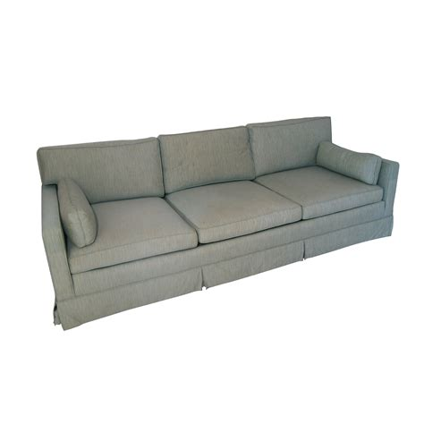 mint green sofa mint green sofa daystar sofa furniture home thesofa