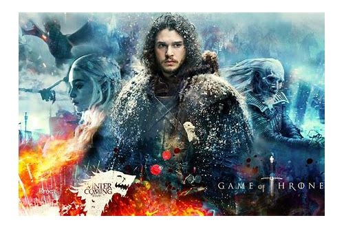 download game of thrones season 2 hdtv