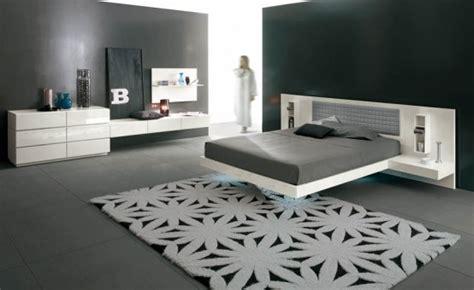 top  bedroom furniture pieces  posts   digsdigs