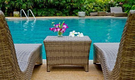 come arredare giardino di casa come arredare un giardino con piscina idee e consigli per