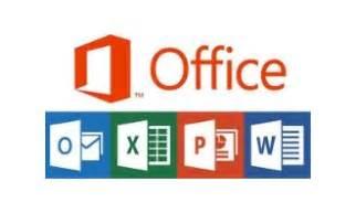Microsoft Office Pack Microsoft Office 2013 Logo