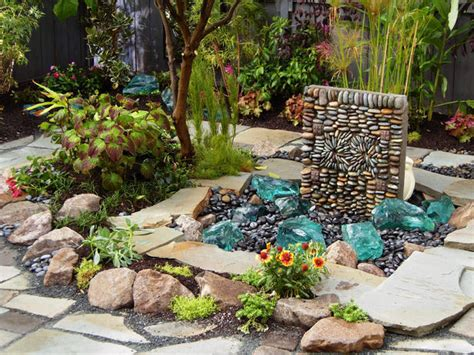home and garden decorating 25 fabulous garden decor ideas home and gardening ideas
