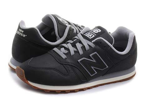 Platform New Balance by New Balance Shoes Ml373 Ml373bla Shop For