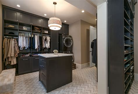 walk in closets tailored closets