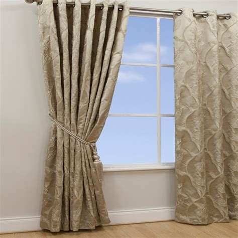 chelsea curtains scatter box chelsea embossed floral eyelet curtains ebay