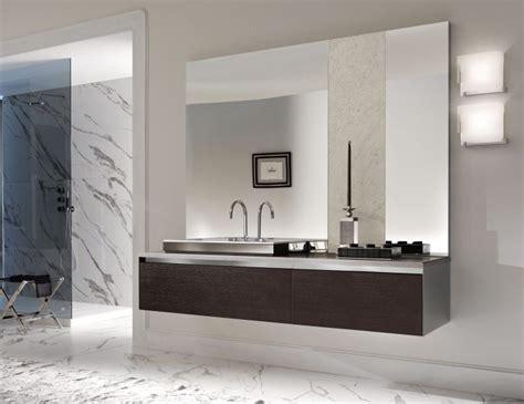 vertical bathroom vanity lights interesting vertical vanity lighting design collection