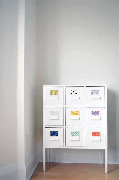 types 18 white cabinet pulls wallpaper cool hd effektiv combination lock scandinavian filing best
