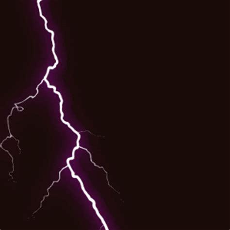 imagenes con movimiento de rayos gifs animados de rayos animaciones de rayos